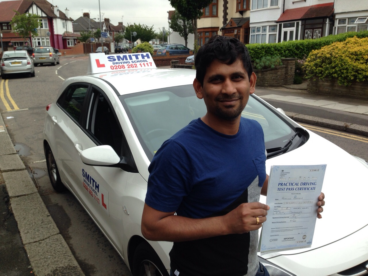 driving-lessons-barkingside-picture