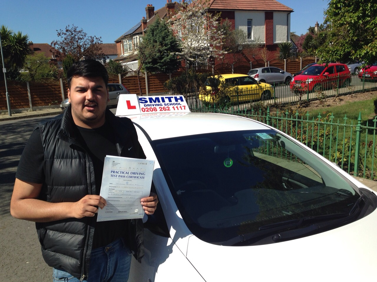 driving-lessons-chigwell-picture