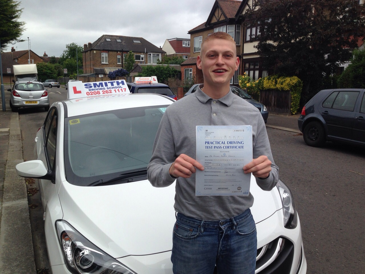driving-lessons-clayhall-picture