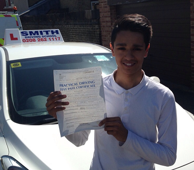driving-lessons-gants-hill-picture