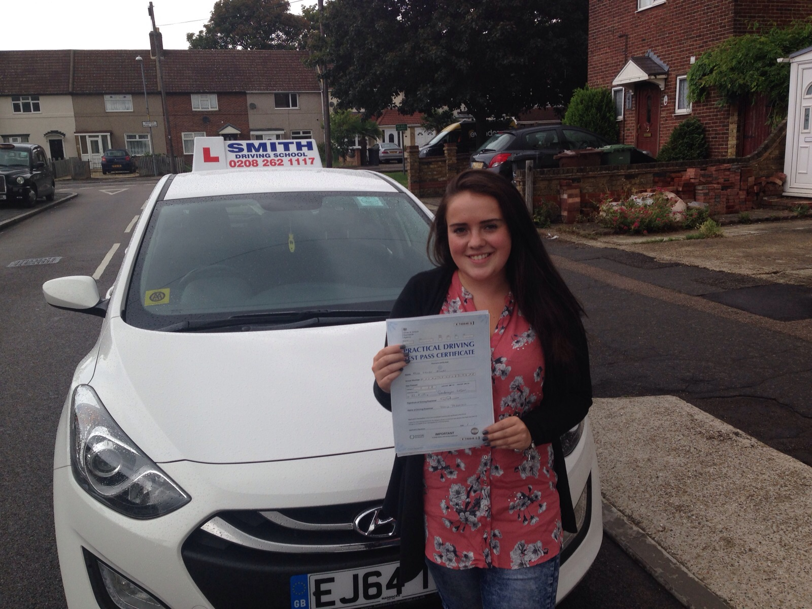 driving-lessons-goodmayes-ilford-picture