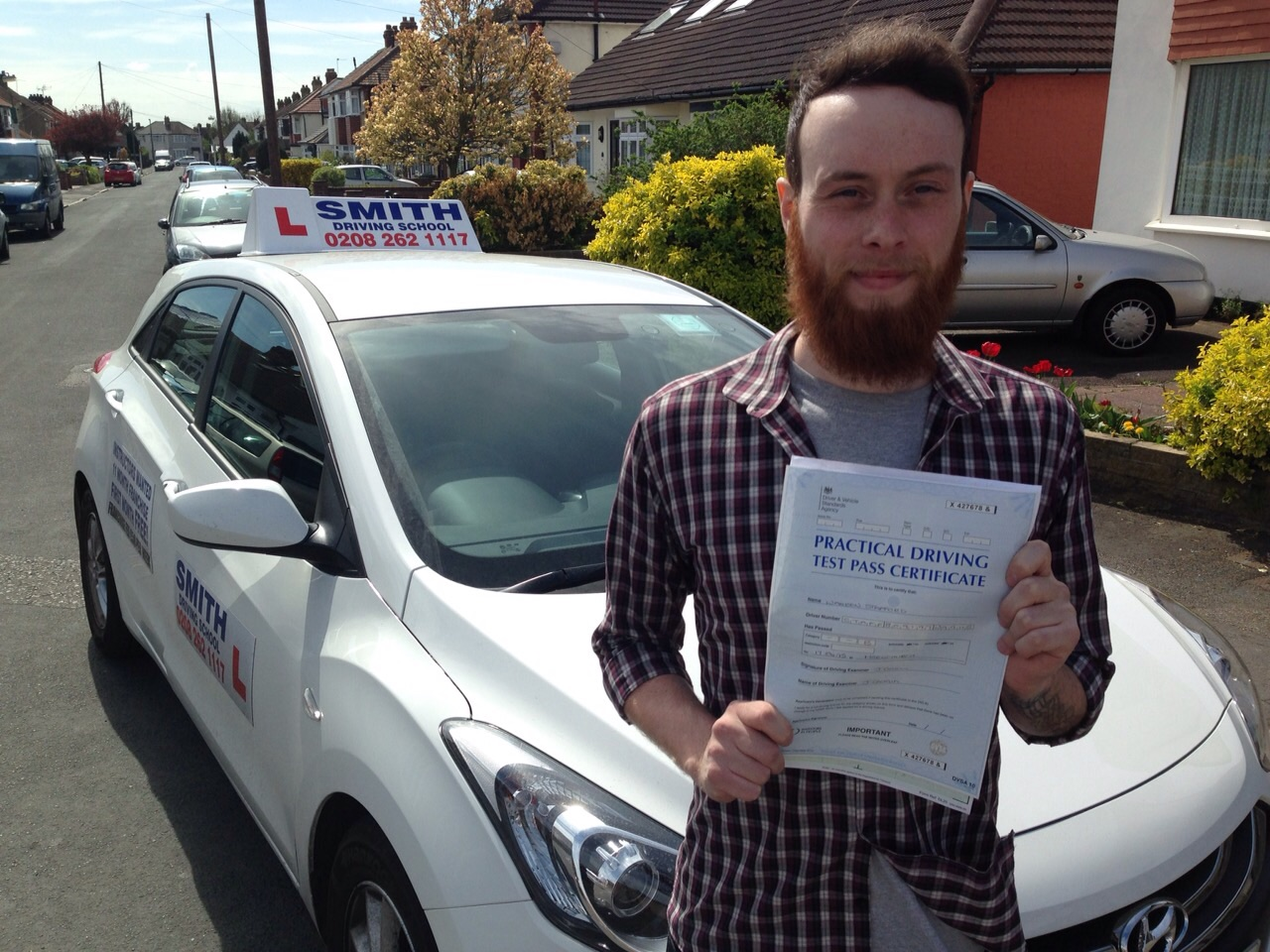 driving-lessons-hainault-picture