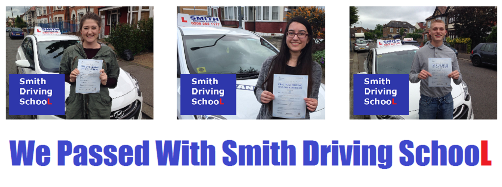 driving-lessons-ilford-banner